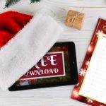 5 maneras de ahorrar en Navidad