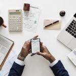 7 Propósitos para empezar el año sin problemas financieros