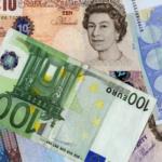 Los riesgos para la sociedad de un mundo sin dinero en efectivo
