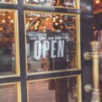 Los cajeros automáticos - Un servicio para ayudar a la recuperación de las empresas