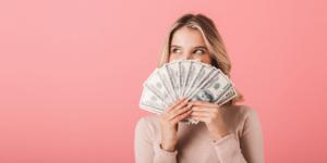 Cómo mejorar su relación con el dinero